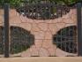 Търсим общи работници за монтажна дейност на декоративни огради от железобетон