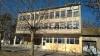 Продава се двуетажна сграда в село Славяново