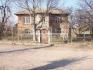 Продава се къща на два етажа в село Славяново