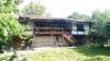 Продава се частично реновирана къща в село Царевци