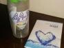 Жива вода / Активатор за жива вода ДА-3м