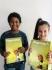 Курсове по Английски език за деца от 4 до 12 години