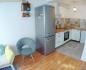 Тристаен апартамент в широк център на Бургас