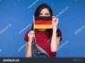 Частни уроци по немски език