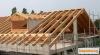 Ремонт на покриви, навеси и вътрешни ремонти в София и околността от Строителна