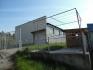 Продава се голям склад в индустриалната част на град Попово