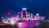 Нова Година Гранд хотел Банско ранни записвания до 31.10. с екстри!!!