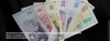 Предлагайте заеми за уреждане на дългове или плащане на сметките си