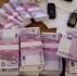КУПУВАЙТЕ СУПЕР ВИСОКОКАЧЕСТВЕН ФАКС ПАРИ ОНЛАЙН GBP, ДОЛАР, ЕВРОИ КУПУВАЙТЕ 100% НЕЗАВИСИМО СЛУЧАЙНО ПАРИ £, $, € ... whatsapp: +1 530 475...