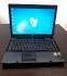Лаптоп HP Compaq NC6400