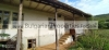 Продава се стара къща в село Захари Стояново