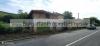 Продава се двуетажна къща в село Захари Стояново