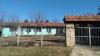 Продава се къща в село Кацелово