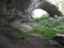 Деветашка пещера-Крущунски водопади-Ловеч - 25.10.