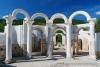 Двудневна екскурзия до старите столици на България Плиска, Мадара, Шумен и Велики Преслав -...