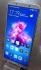 Телефон Huawei Mate 10 Pro 128GB Dual