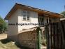 Продава се стара къща в село Ковачевец