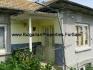 Продава се прекрасна къща в село Паламарца