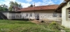 Старобългарски селски бар в с. Захари Стояново