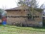 Продава се едноетажна къща в село Паламарца