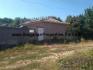 Продава се къща на два етажа в село Паламарца