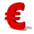 Кредит от 1000 до 300 000 €