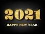 Нова година Анталия-Белек, чартър 4 нощувки от 760 лева