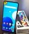 Телефон Samsung Galaxy A21s 32GB Dual