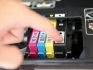Сервиз за принтери и копири, вносител на резервни части