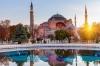 Истанбул 2 нощувки  всяки четвъртък - 135 лева