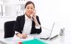Дистанционна работа чрез интернет за амбициозни хора от цялата страна