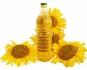Зехтин и олио на ниски цени