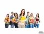 Уроци по счетоводство за студенти БСУ-счетоводство I и II част, спец. курс, финансово,...