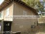 Продава се къща в село Конак