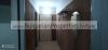 Продава се двустаен апартамент в град Попово