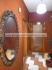 Продава се тристаен апартамент вград Попово