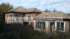 Продава се къща в ремонт в село Паламарца