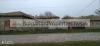 Продава се къща в село Дриново