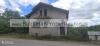Продава се триетажна къща в село Посабина