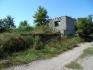 Продава се останка от къща с двор в село Светлен