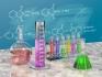 Предлагам индивидуални уроци по биология и химия