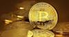 Печелете криптовалути биткойн bitcoin