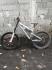 Продан на колело PenkaUzzi intense vpx