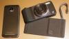 Motorola Moto Mod Hasselblad True Zoom