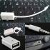 3.5 mm към USB преходник