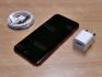 Apple Iphone 8 256GB - Втора употтреба с гаранция