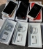 Apple Iphone 7 32GB - 14 дневни с гаранция