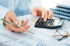 Счетоводни услуги от 25лв. Регистрации на фирми, данъци и консултации