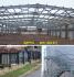 Заваръчнa и железарскa дейност, метални конструкции и изделия