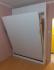 Падащи стенни легла